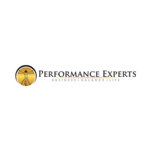 performanceexperts@cliq.social